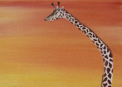 cropped-wAnnesGiraffe1.jpg
